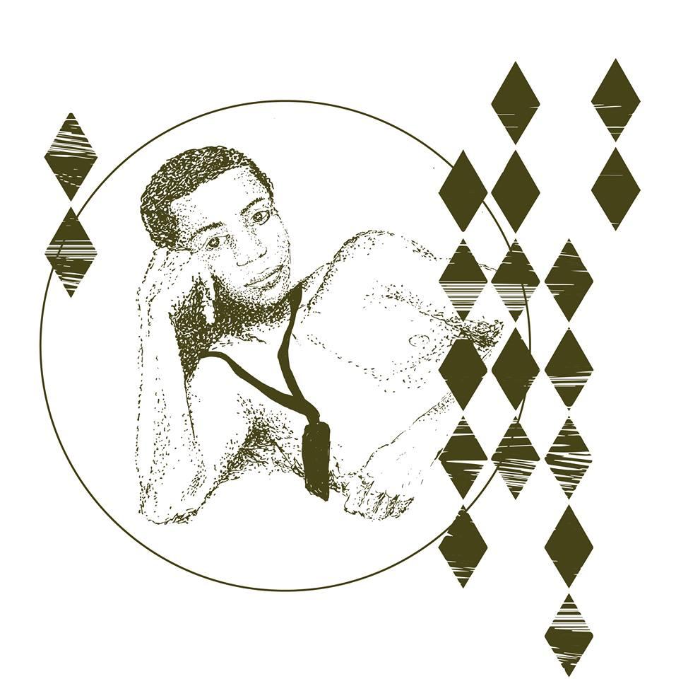 L'Afrobeat : Fela Kuti et son héritage. Une illustration de Luce Terrasson