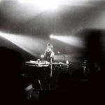 Brigitte Fontaine en 2018 - Musique Chienne ou Sarah Louise... L'Escamoteur