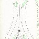 Steely Dan par Julie Savoye, Can't Buy A Thrill