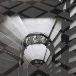 Roy Vision par Marion Bonneau - Meander Lines