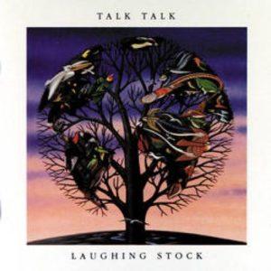 Talk Talk Laughin Stock